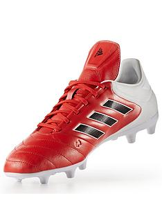 adidas-mens-copa-173-firm-ground-boots