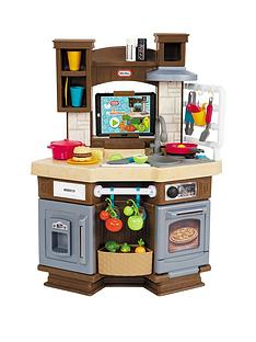 little-tikes-cook-n-learn-kitchen