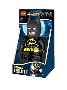 lego-batman-lego-dc-super-heroes-batman-torch