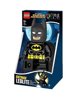 lego-batman-lego-dc-super-heroes-batman-torch