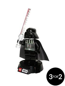 lego-star-wars-darth-vader-desk-lamp