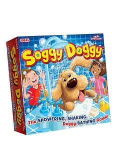 john-adams-soggy-doggynbsp