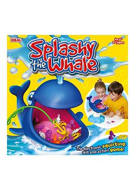 john-adams-splashy-the-whale