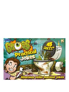 john-adams-gross-practical-jokesnbsp