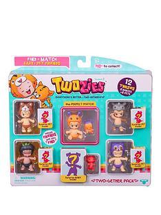 twosies-twozies-two-gether-packs
