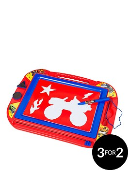 blaze-and-the-monster-machines-large-magnetic-scribbler