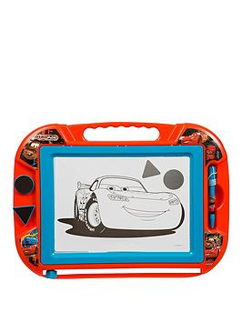 disney-cars-large-magnetic-scribbler
