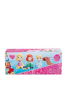 melissa-doug-disney-princess-paint-your-own-figure-3-pack