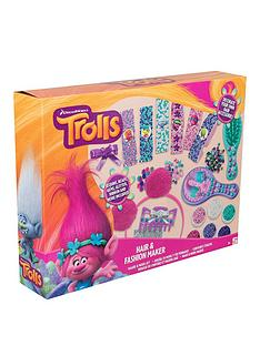 dreamworks-trolls-hair-and-fashion-maker
