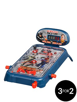 batman-vs-superman-batman-v-superman-medium-super-pinball
