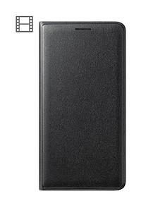 samsung-j5-16-flip-wallet