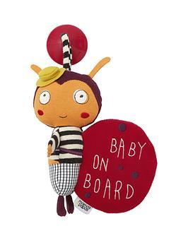 mamas-papas-mamas-amp-papas-lotty-baby-on-board-sign