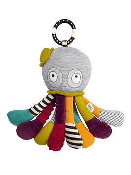 mamas-papas-mamas-amp-papas-activity-toy-socks-octopus