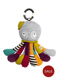 mamas-papas-socks-octopus-linkie-activity-toy