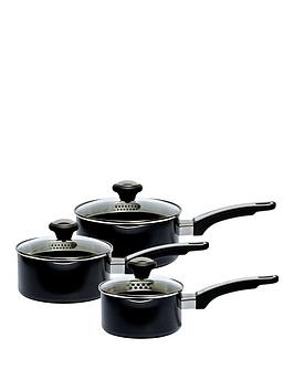 prestige-everyday-straining-3-piece-pan-set