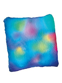 bright-light-pillow-bright-light-pillow-white-starlight-square