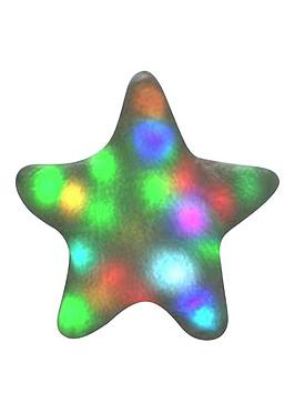 bright-light-pillow-beatz-flashing-star