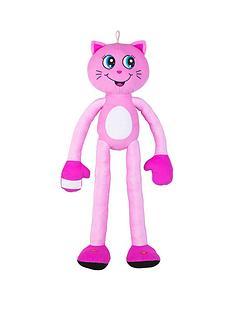 stretchkins-pink-cat