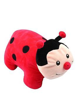 necknapperz-dotty-the-ladybug
