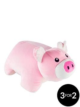 necknapperz-oinky-the-pig