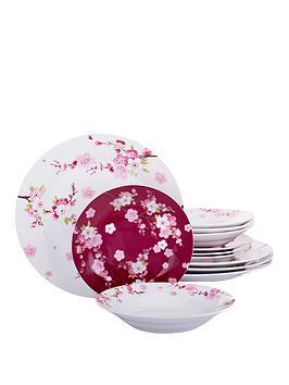 blossom-12-piece-dinner-set