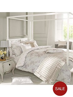 holly-willoughby-fauna-100-cotton-200-thread-count-duvet-cover-double