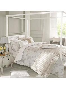 1600107280: Holly Willoughby Fauna Bedding Range