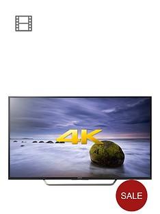 sony-bravia-kd55xd7005bunbsp55-inch-4k-ultra-hd-hdr-android-smart-led-tv-black