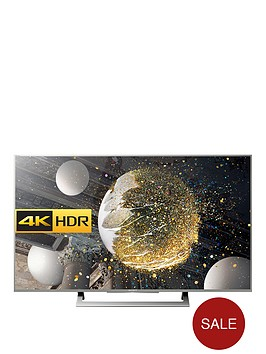sony-kd43xd8077su-43-inch-4k-ultra-hdnbsphdrnbspandroid-smart-led-tv-silver