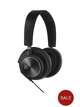 bo-play-by-bang-amp-olufsen-beoplay-h6-2ndnbspgeneration-on-ear-headphones-black-leather