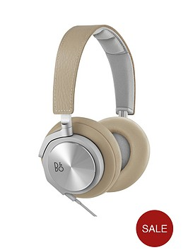 bo-play-by-bang-amp-olufsen-beoplay-h6-2ndnbspgeneration-on-ear-headphones-natural-leather