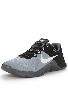 nike-metcon-2-training-shoe-greyblack