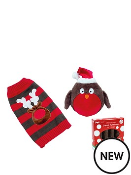 petface-medium-reindeer-dog-sweater-toy-amp-treat-bundle