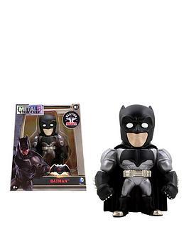 batman-4in-batman