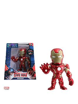 marvel-civil-war-4in-iron-man
