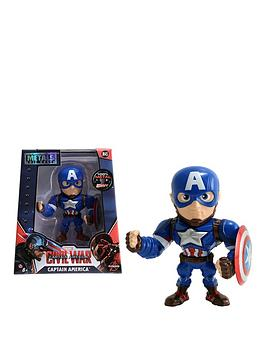 marvel-civil-war-4in-captain-america