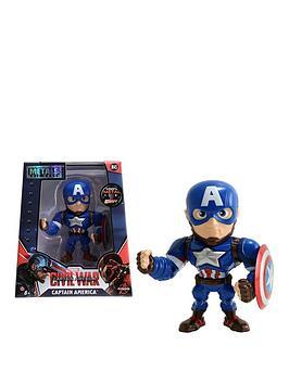 marvel-civil-war-4in-captain-america