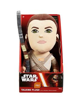 star-wars-episode-viii-medium-talking-plush-in-gift-box-rey