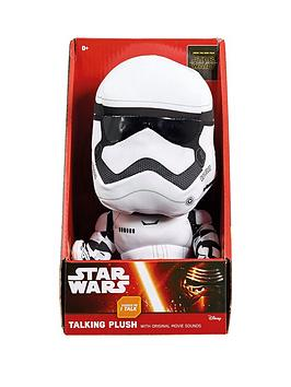 star-wars-episode-viii-medium-talking-plush-in-gift-box-stormtrooper