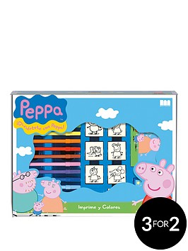 peppa-pig-maxi-box-stamper-set