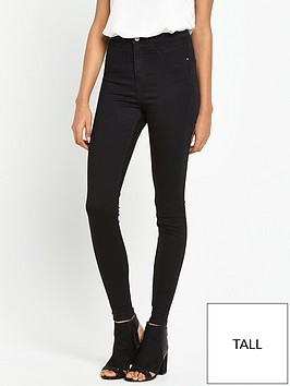 river-island-molly-long-length-high-rise-skinny-jean