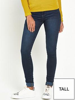 river-island-amelie-long-length-super-skinny-jean
