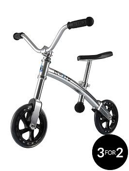micro-scooter-chopper-balance-bike
