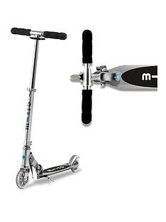 micro-scooter-micro-sprite-ndash-silver