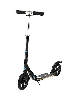 micro-scooter-flex-deluxe-ndash-black