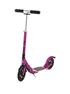 micro-scooter-flex-deluxe-berry