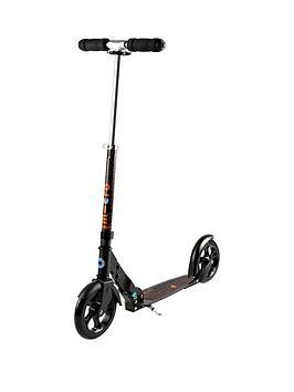 micro-scooter-micro-classic-ndash-black