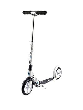 micro-scooter-micro-white