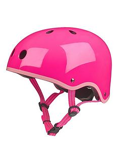micro-scooter-micro-safety-helmet-neon-pink-small