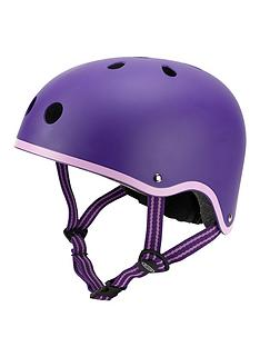 micro-scooter-micro-safety-helmet-purple-small